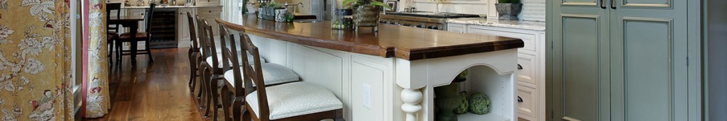 Letu0027s Break All This Down, So You Can Form An Idea Of Kitchen Island Cost  Estimates For Your Remodeling Project.